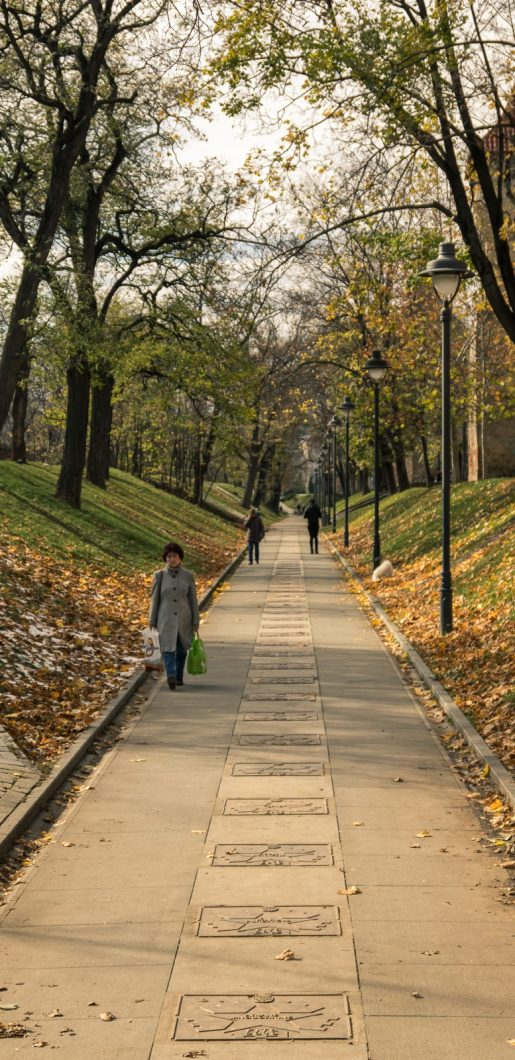 Sibiu Park