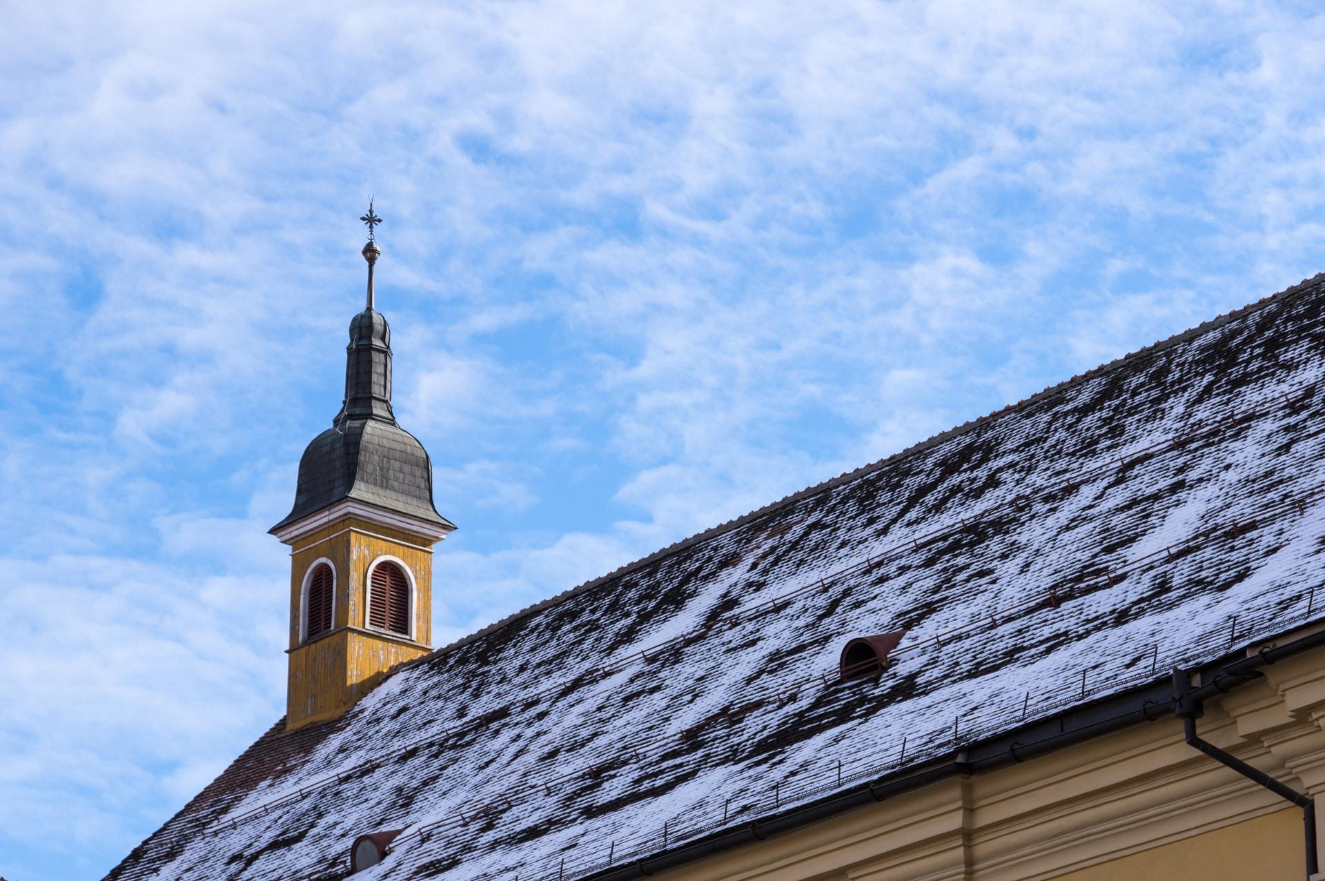 A brief guide to Sibiu featured photo