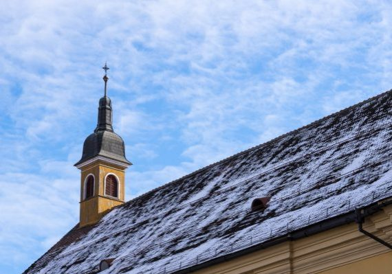 A brief guide to Sibiu featured photo